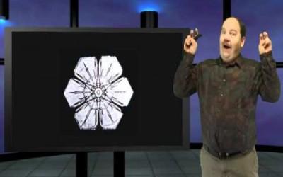 Feb 18, 2012 CrEvo News with Ian Juby and CORE Ottawa