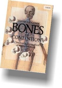bonescontention