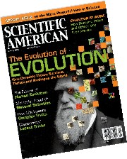 jan2009sciam