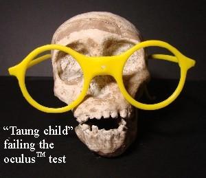 taung_oculus