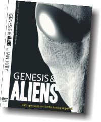 gen_aliens_thumb